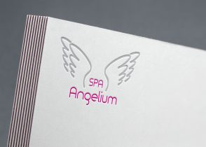 Angelium Spa
