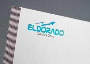 ElDoraro Consulting Group