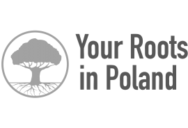Your Roots in Poland