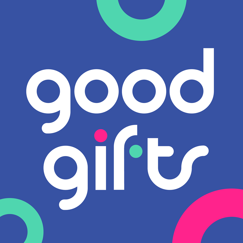 GoodGifts