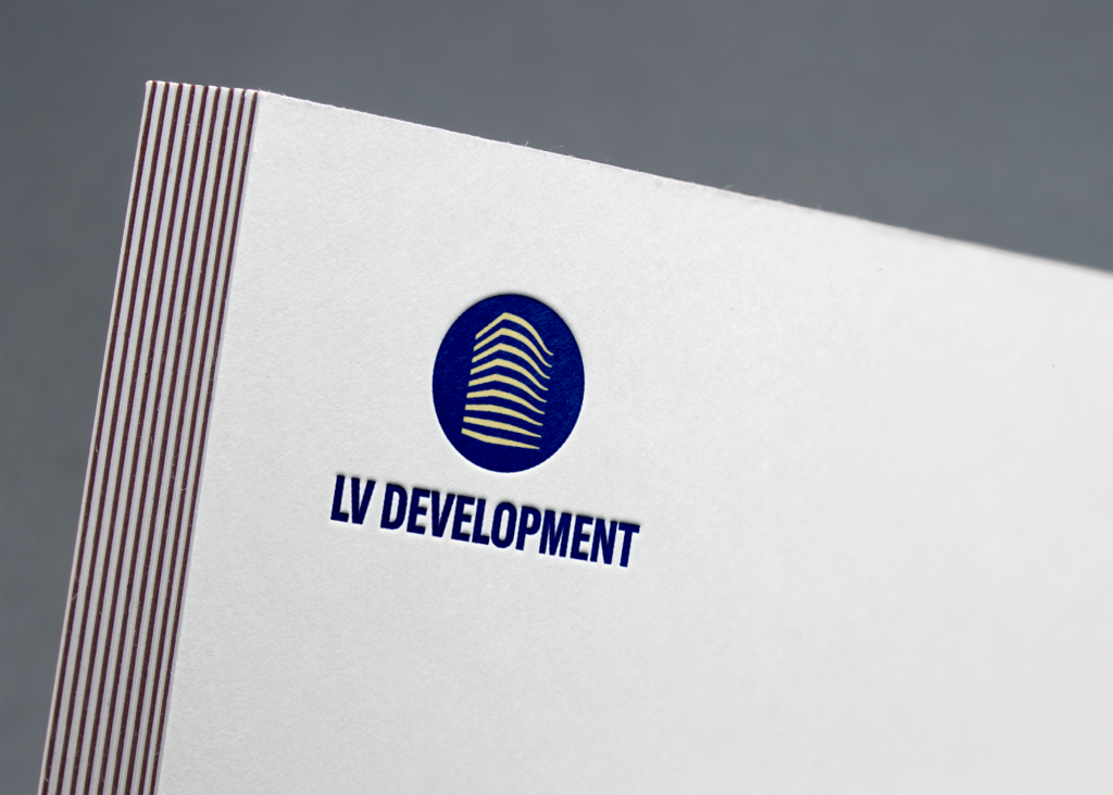 LV Development