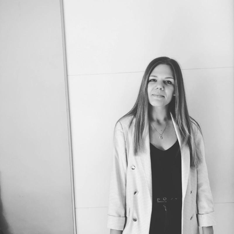 Zuzanna Ambroziak