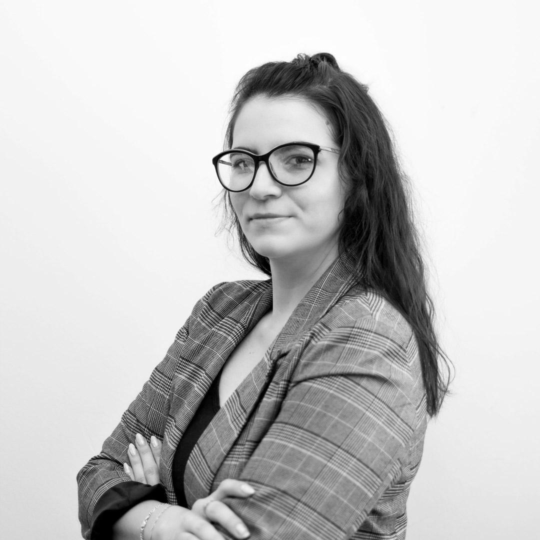 Klaudia Swoboda
